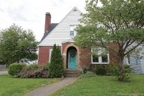 Real Estate Photo of MLS 17042553 703 Adams, Jackson MO