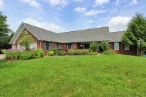 Real Estate Photo of MLS 17042567 424 Black Oak Trail, Jackson MO