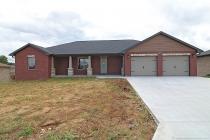Real Estate Photo of MLS 17042728 2619 Prairie View, Jackson MO