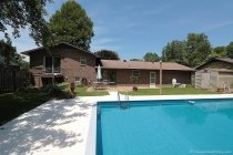 Real Estate Photo of MLS 17043218 418 Connie St, Jackson MO