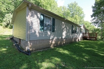 Real Estate Photo of MLS 17043377 554 Co Hwy 229, Chaffee MO