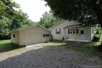 Real Estate Photo of MLS 17043598 7129 Hwy 34, Marble Hill MO