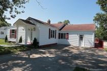 Real Estate Photo of MLS 17043870 120 Desoto Road, Bonne Terre MO