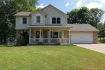 Real Estate Photo of MLS 17043875 3520 Leming Lane, Jackson MO