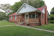 Real Estate Photo of MLS 17043880 3638 Engram, Cape Girardeau MO