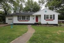 Real Estate Photo of MLS 17043924 108 Dunkirk St, Farmington MO