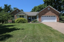 Real Estate Photo of MLS 17043941 1405 Fleming St, Farmington MO