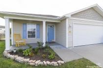 Real Estate Photo of MLS 17043953 385 Arbor Circle, Jackson MO