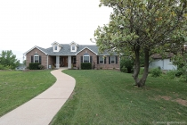 Real Estate Photo of MLS 17043959 714 Main St, Park Hills MO