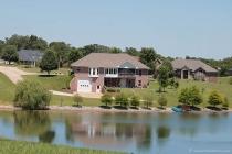 Real Estate Photo of MLS 17044525 490 Tumbleweed Pass, Jackson MO