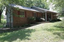 Real Estate Photo of MLS 17044652 1408 Shawn Drive, Jackson MO