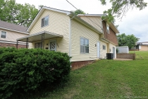 Real Estate Photo of MLS 17044762 214 Jefferson St, Potosi MO