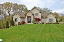 Real Estate Photo of MLS 17044942 811 Caribou Court, Cape Girardeau MO