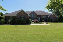 Real Estate Photo of MLS 17045041 504 Summit Court, Jackson MO
