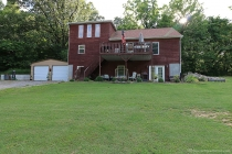Real Estate Photo of MLS 17045417 28179 Keller Road, Bell City MO