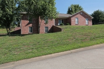 Real Estate Photo of MLS 17045540 2218 Smith Trail, Jackson MO
