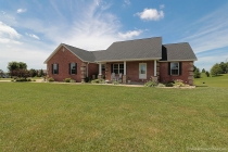 Real Estate Photo of MLS 17045699 436 Tumbleweed Pass, Jackson MO