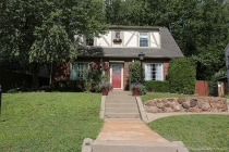 Real Estate Photo of MLS 17045811 703 Missouri St, Cape Girardeau MO