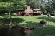 Real Estate Photo of MLS 17045823 235 Creekside, Jackson MO