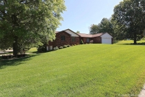 Real Estate Photo of MLS 17045932 2104 Old Cape Road, Jackson MO