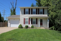 Real Estate Photo of MLS 17045945 500 Bass St, Park Hills MO