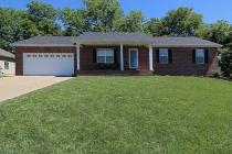 Real Estate Photo of MLS 17046083 590 Mark, Jackson MO