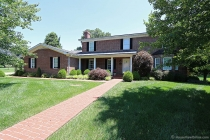 Real Estate Photo of MLS 17046107 1138 Springbrook Park Drive, Farmington MO