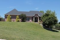 Real Estate Photo of MLS 17046362 111 Talbott, Cape Girardeau MO