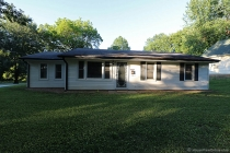 Real Estate Photo of MLS 17046649 726 Olive, Jackson MO