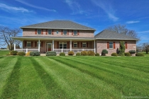 Real Estate Photo of MLS 17046800 746 Bent Creek, Farmington MO