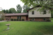 Real Estate Photo of MLS 17047063 1932 Carolina Lane, Cape Girardeau MO