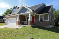 Real Estate Photo of MLS 17047099 240 Mill St, Kelso MO