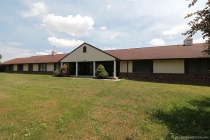 Real Estate Photo of MLS 17047238 3427 County Road 318, Cape Girardeau MO
