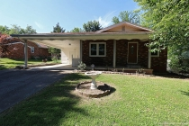 Real Estate Photo of MLS 17047282 1906 Yale Dr, Scott City MO