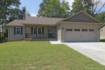 Real Estate Photo of MLS 17047329 743 Timberline Drive, Farmington MO