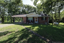 Real Estate Photo of MLS 17047722 5241 Hwy 61, Bloomsdale MO