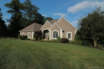 Real Estate Photo of MLS 17047946 425 Windwood Lake, Cape Girardeau MO