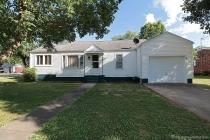 Real Estate Photo of MLS 17048094 708 Elm St, Desloge MO