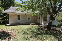 Real Estate Photo of MLS 17048254 207 Adams St, Park Hills MO