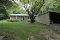 Real Estate Photo of MLS 17048492 193 Cape Rock Drive, Cape Girardeau MO