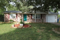 Real Estate Photo of MLS 17048626 204 Harvard Dr, Scott City MO