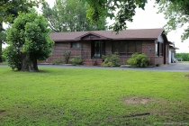 Real Estate Photo of MLS 17048736 941 County Road 524, Sikeston MO