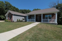 Real Estate Photo of MLS 17048986 4600 Bergamot, Hillsboro MO