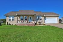 Real Estate Photo of MLS 17049120 198 Glen Dr, Jackson MO