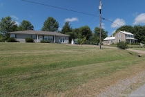 Real Estate Photo of MLS 17049392 17885 US Highway 61, Ste. Genevieve MO