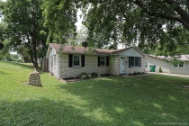 Real Estate Photo of MLS 17049940 803 5th St, Scott City MO