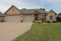 Real Estate Photo of MLS 17050374 1532 Sloan Creek, Cape Girardeau MO