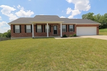Real Estate Photo of MLS 17050786 2979 Vista Ridge Drive, Jackson MO