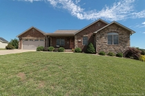 Real Estate Photo of MLS 17051292 346 Cedar Meadows, Jackson MO