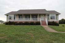 Real Estate Photo of MLS 17051804 6591 Busiek Road, Farmington MO